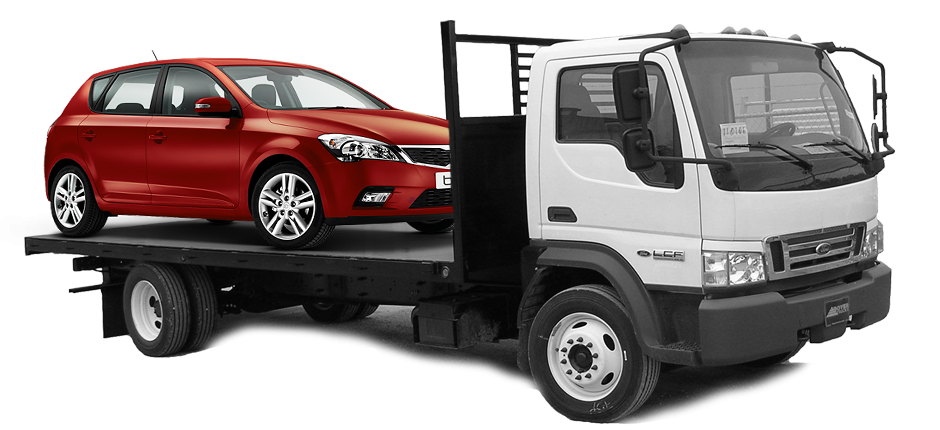 HIRE BUS TOWING LOS ANGELES THAT PROVIDE PROMPT SERVICES